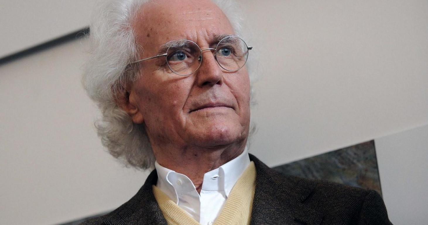 Giuseppe Conte fregato dai Benetton: il risarcimento per il Ponte Morandi lo deve pagare lo Stato
