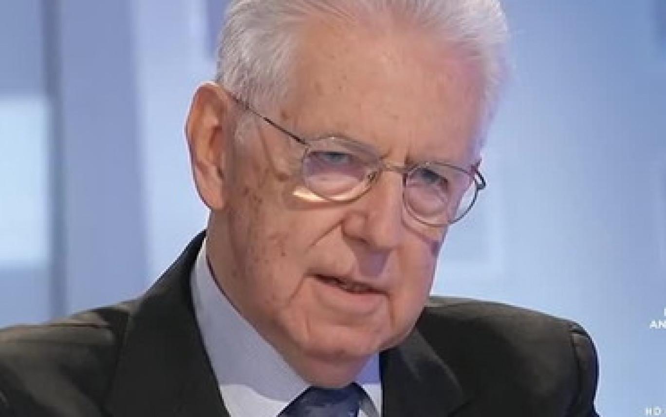 """Paolo Becchi inchioda Mario Monti: """"Spieghi agli italiani come è stato nominato senatore a vita e perché"""""""
