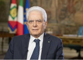 Palamara coinvolge anche il Quirinale: dimissioni di Mattarella?