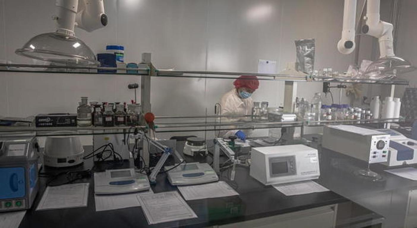 Coronavirus, virus partito da laboratorio a Wuhan: intelligence Usa indaga ipotesi fuga