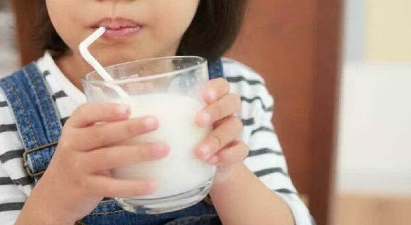 Covid, da proteina del latte un aiuto per combattere il virus: lattoferrina protegge il sistema immunitario