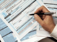 Detrazioni fiscali 2020 e obbligo tracciabilità: novità dall'Agenzia delle Entrate