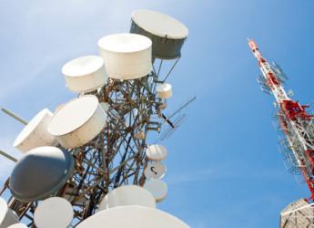 A Torino la prima antenna 5G d'Italia