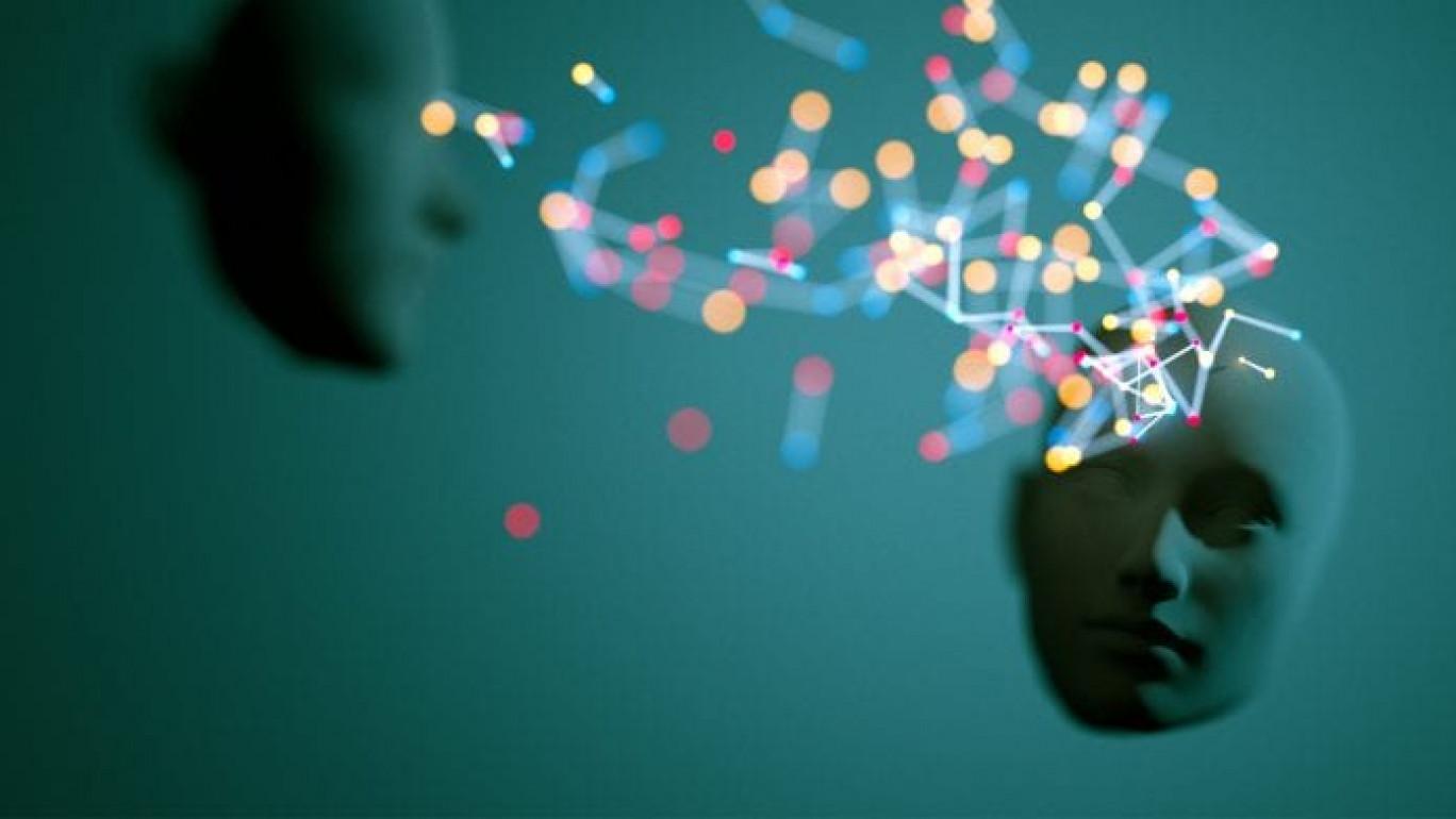 il cbd riduce lo stress nelle persone ad alto rischio di psicosi