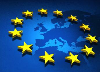 Referendum sull'unione europea: presso i comuni i moduli di firma