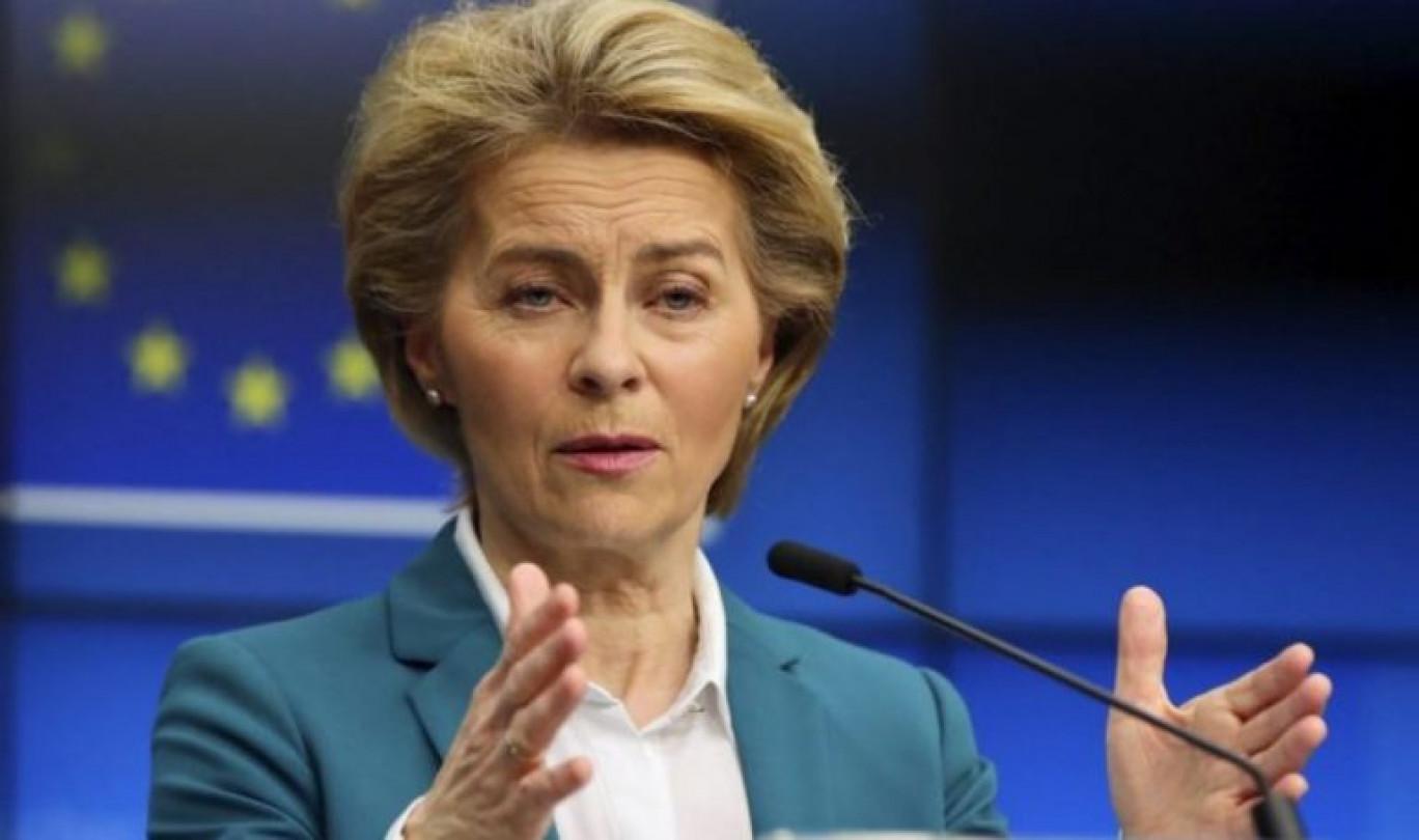 L'Ue ha di fatto bloccato Schengen ma nessuno lo dice: crolla un altro pilastro dell'Europa