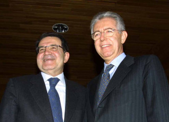I crimini del Club Bilderberg nei documenti censurati di due magistrati italiani