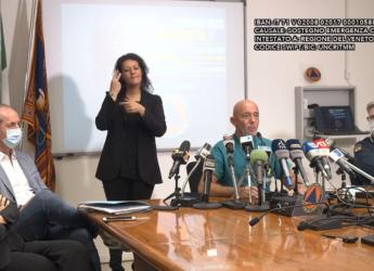 Scoperta del microbiologo Rigoli di Treviso: il Covid-19 si è spento. Su 60mila tamponi recenti, solo 3 hanno carica virale significativa