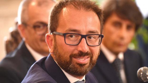 Bonafede colpisce ancora: i boss liberati dal ministro non tornano in cella