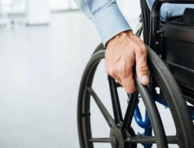 Aumento pensioni di invalidità civile 2020, ultime notizie 13 luglio