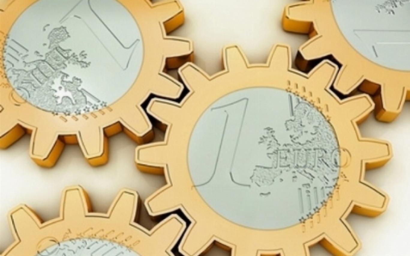 Contributi a fondo perduto, la Commissione UE apre alle imprese in difficoltà: novità in arrivo
