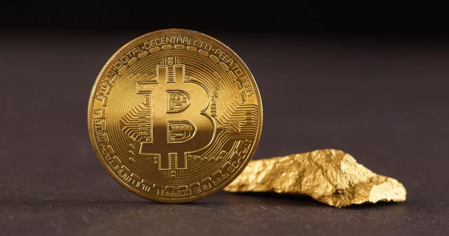 Bitcoin: in aumento i miner nonostante l'halving