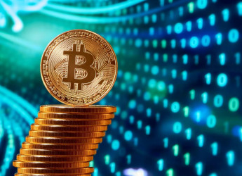 Bitcoin: qual è il suo futuro?