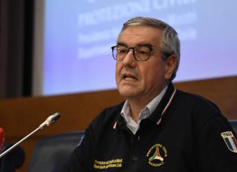 Coronavirus, Borrelli: quarantena fino al 1 maggio, chiusura totale va avanti