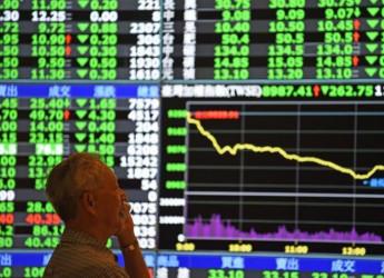 Atlantia evita la revoca della concessione e vola in Borsa: il titolo balza oltre il 24%