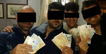 Mentre Piacenza contava i morti di Coronavirus i carabinieri arrestati rifornivano i pusher