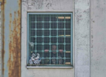 Esclusivo: coronavirus, i mafiosi al 41bis lasciano il carcere e tornano a casa