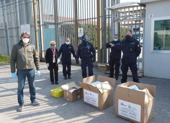 Coronavirus, scarcerato perché positivo: lo trovano in stazione a Verona tra la gente