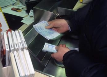 Limite ai contanti ma non per tutti. Ecco chi può pagare fino a 15.000 euro