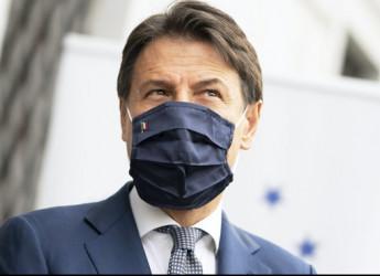 Giuseppe Conte indagato a Trento. All'Avvocato serve l'avvocato