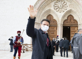 Cancellati i decreti Salvini. Così Conte e il Pd aprono le porte ai migranti