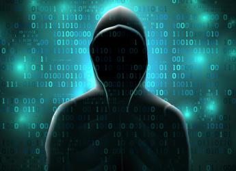 Cina: riciclati 100 milioni da crypto hacker in Corea del Nord