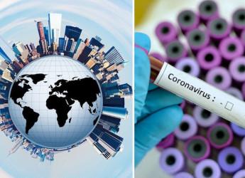 Un virus che mette in quarantena la globalizzazione
