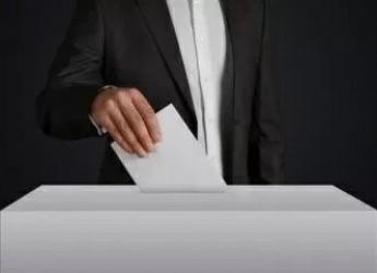 Taglio dei Parlamentari: fissata la data del referendum