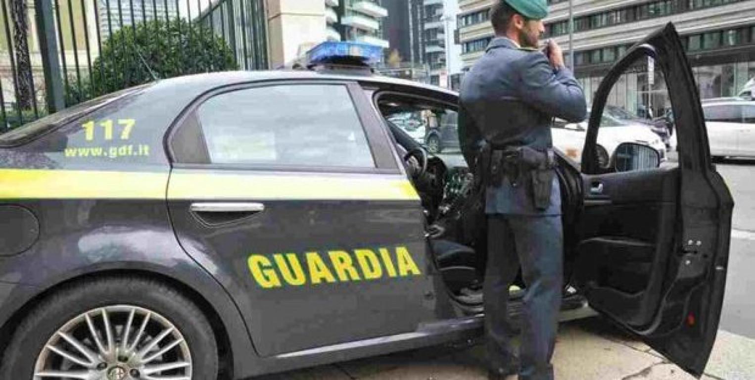 Concorsi Forze dell'Ordine truccati: coinvolte Polizia, Carabinieri, Finanza e VV.F.