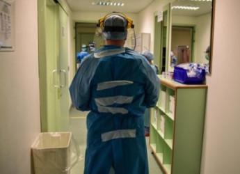 Coronavirus, è confermato: tutti i pazienti guariti sviluppano gli anticorpi
