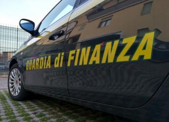 Ndrangheta, 100 boss col reddito di cittadinanza. Oltre 500mila euro di sussidi