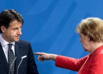 """""""L'Italia deve fare una patrimoniale del 14%"""". La Germania ormai ha deciso (per noi)"""