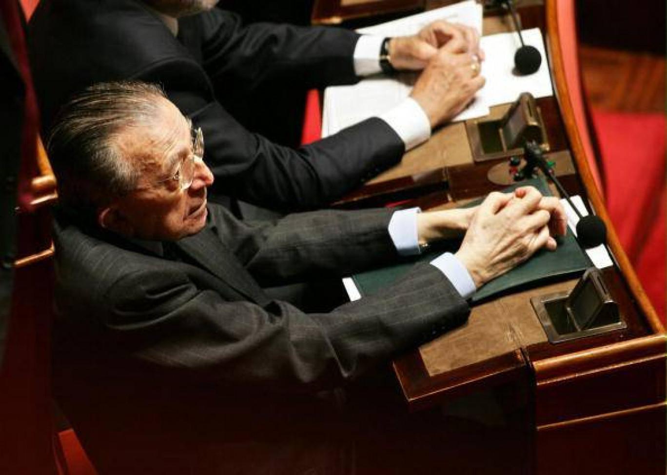 Senatori a vita, 22 mila euro al mese. E li paghiamo anche quando sono morti