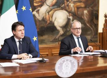 In arrivo un mutuo fino a 300mila euro a tasso zero