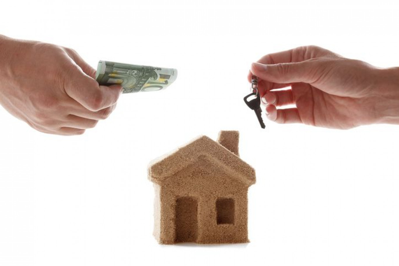 La proposta della Boldrini: pagare l'IMU sulla prima casa per dare ai giovani un bonus affitto di 350€