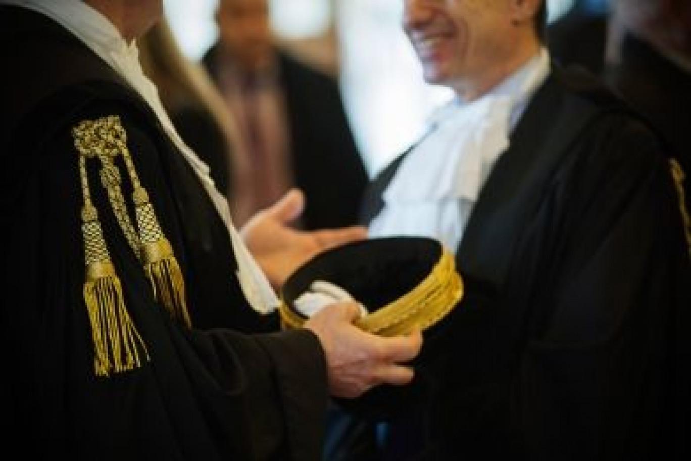 La banda dei giudici corrotti: l'inchiesta che sta sconvolgendo la magistratura