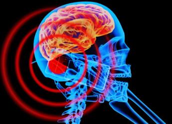 """Radiazioni elettromagnetiche in forte aumento oltre il """"limite per legge"""""""