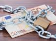 Limite contanti, multe fino a 50mila euro per chi sgarra