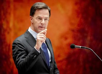 Paesi Bassi, un paradiso fiscale per imprese (anche di Stato) che ci costa 3,4 miliardi l'anno