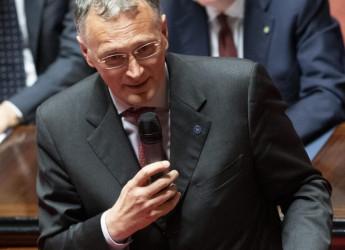 Coronavirus, si dimette il presidente del Consiglio europeo della ricerca: «Deluso per gli scarsi sforzi dell'Europa»