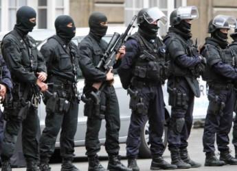 """Eurogendfor: La Polizia Europea con """"Totale Immunità Giudiziaria"""""""
