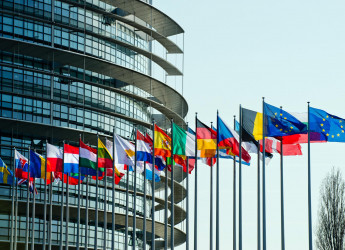 Unione Europea a rischio: perché sta per saltare tutto
