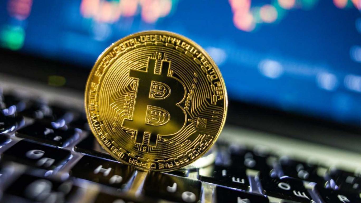 """Storica sentenza della cassazione: """"i Bitcoin sono prodotti finanziari"""""""