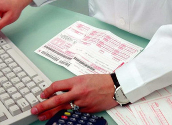 Esenzione dal ticket per reddito: come funziona?