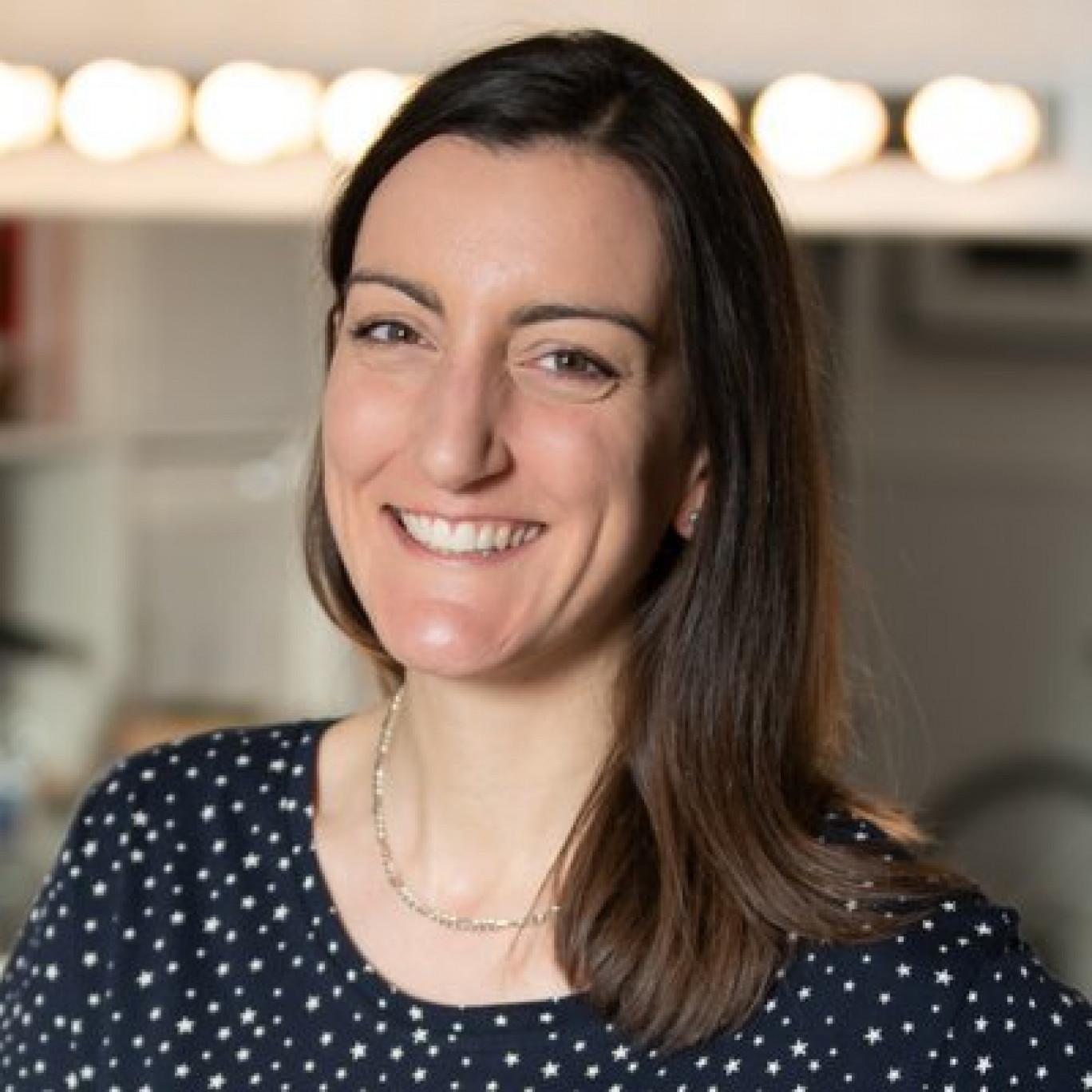 Coronavirus, Elisa è la prima italiana a testare il vaccino: «Per ora sto benissimo»