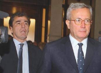 """Forza Italia, l'ex parlamentare Pittelli intercettato: """"Tremonti prendeva 5 milioni a emendamento"""""""
