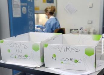 """Virologo Tarro: """"Covid sparirà come Sars, lo dimostra uno studio"""""""