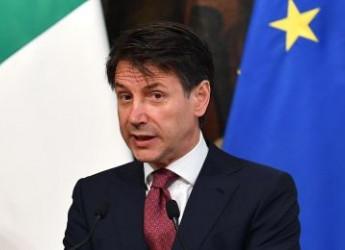 """Giuseppe Conte, altro che """"avvocato del popolo"""": ecco chi erano i suoi clienti"""