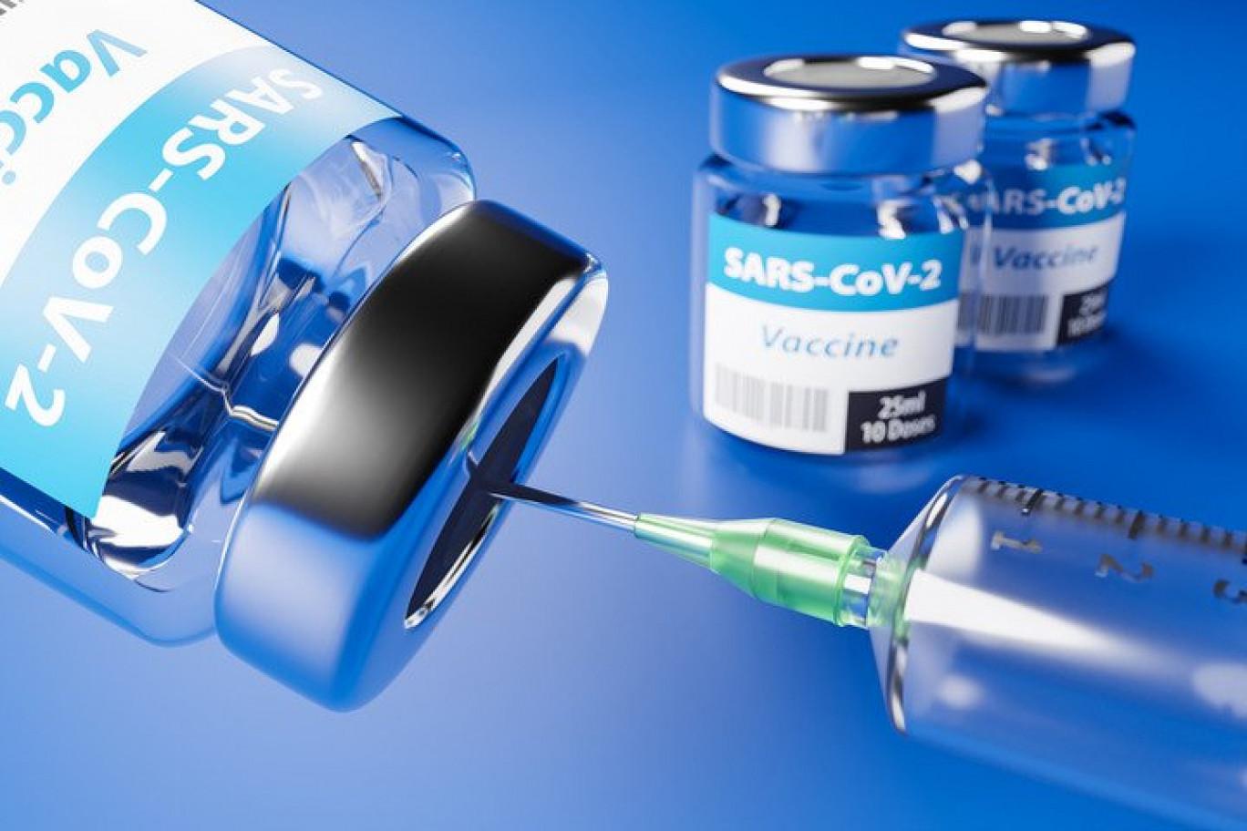Coronavirus: la Russia avrà il vaccino entro il 10 agosto