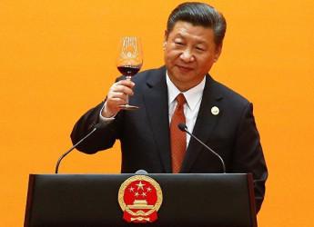Boom dell'economia cinese. Dopo aver avviato il contagio, ora arriva la beffa